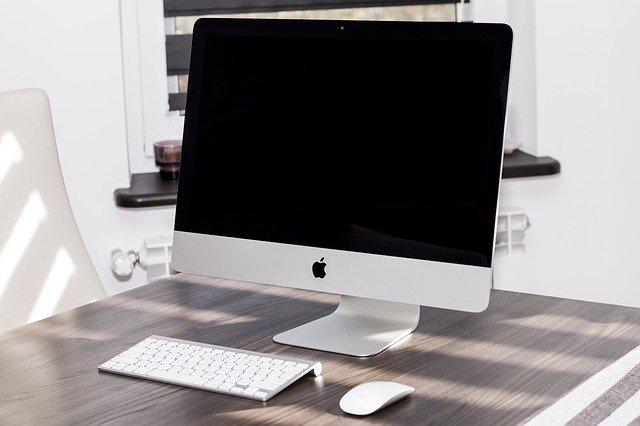 naprawa myszek komputerowych