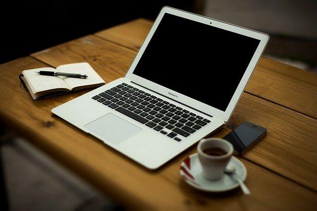dyski do laptopów
